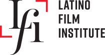 Latino Film Institute